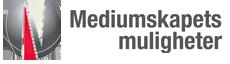 Medium Kongressen